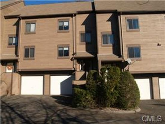 196 New Haven Ave UNIT 106, Derby, CT 06418