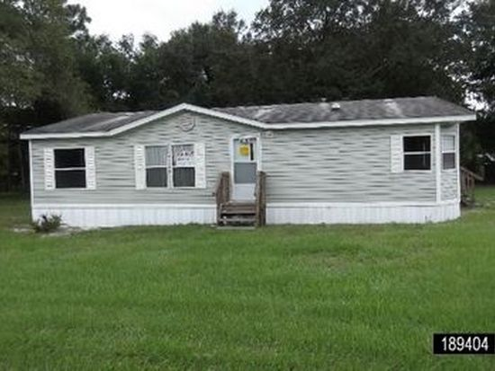 1810 SE 178th St, Summerfield, FL 34491