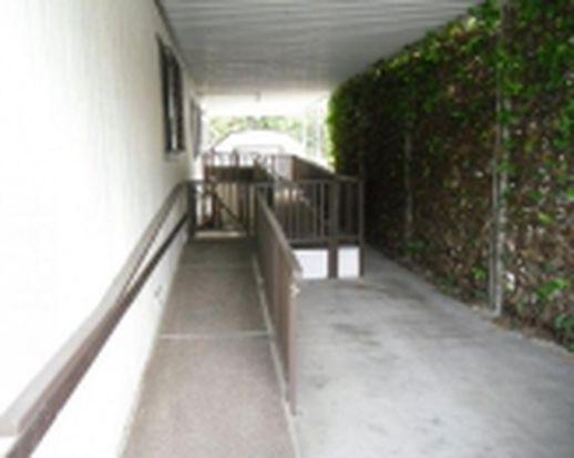 3129 Calle Abajo SPC 122, San Diego, CA 92139