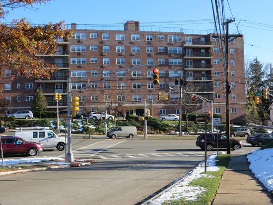 415 Claremont Ave # C006A, Montclair, NJ 07042