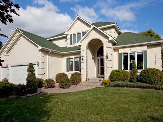 6215 Addington Ct, Eden Prairie, MN 55346