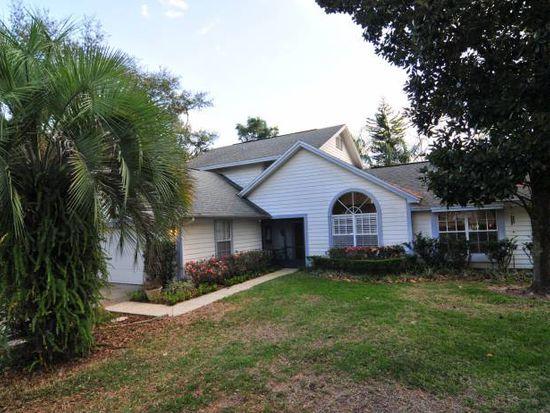 718 Lally Rock Ct, Orlando, FL 32828