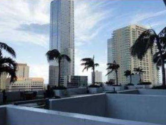 60 SW 13th St APT 1120, Miami, FL 33130