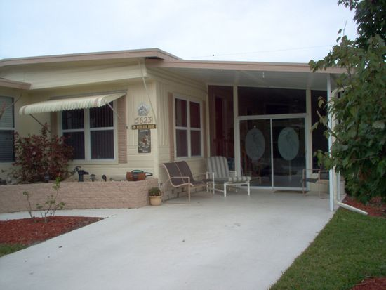 5623 Marshfield Dr, Port Orange, FL 32127