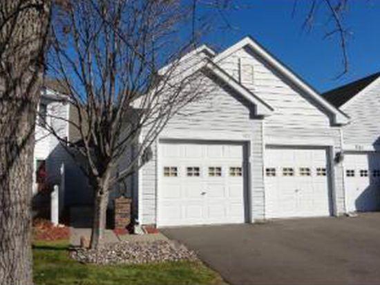 902 Windemere Way, Burnsville, MN 55306