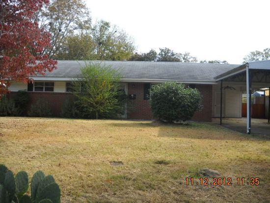 2246 Sharon Ave, Columbus, GA 31903