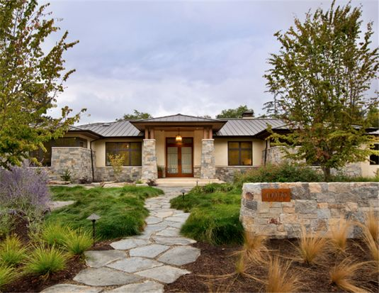 14190 Amherst Ct, Los Altos Hills, CA 94022