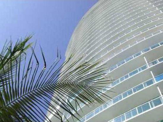 665 NE 25th St APT 1701, Miami, FL 33137