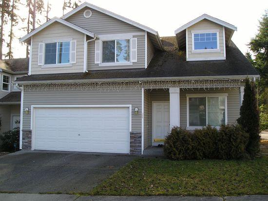 28 152nd Pl SE, Lynnwood, WA 98087