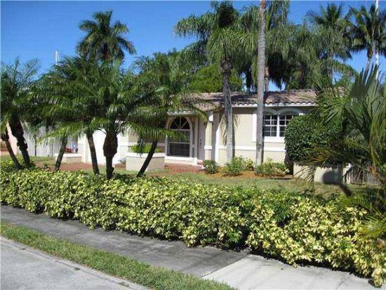 1109 Mandarin Isle, Fort Lauderdale, FL 33315