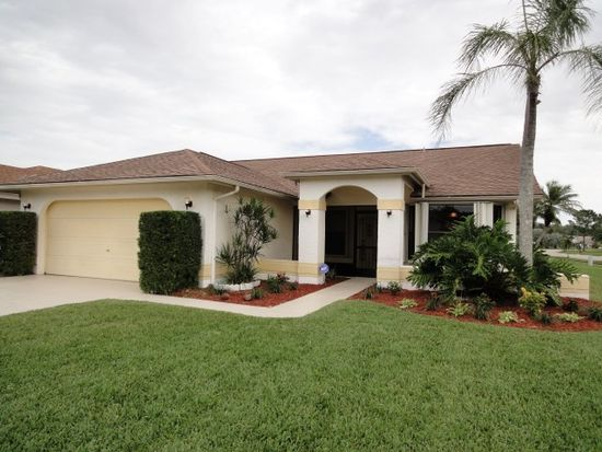 13150 Heather Ridge Loop, Fort Myers, FL 33966