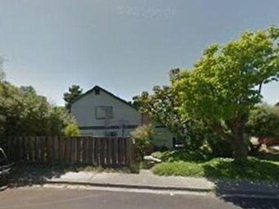 234 Baker St, Benicia, CA 94510