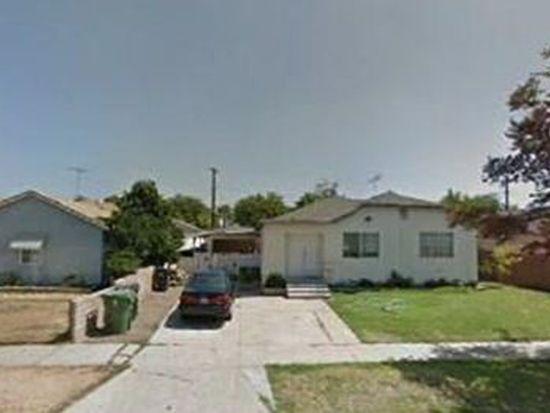 9726 Mercedes Ave, Arleta, CA 91331
