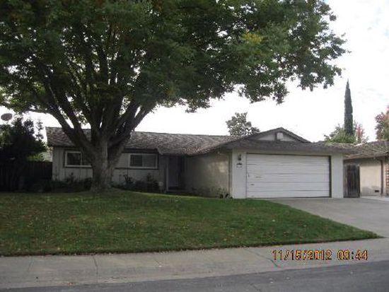 8558 Merribrook Dr, Sacramento, CA 95826