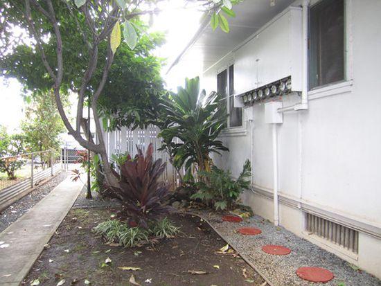2452 Kapiolani Blvd APT 4, Honolulu, HI 96826