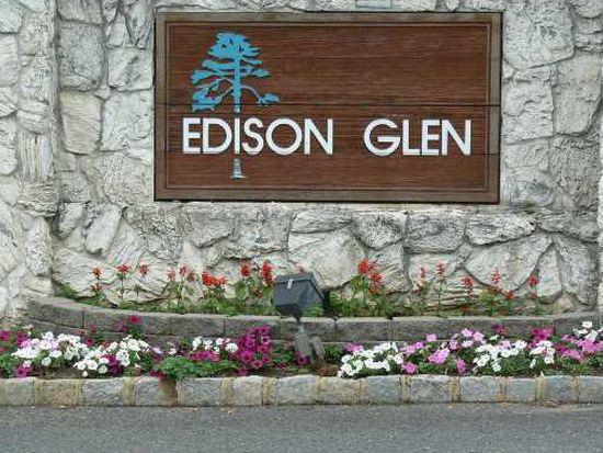 1603 Edison Glen Ter, Edison, NJ 08837