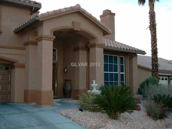 3821 Russet Falls St, Las Vegas, NV 89129