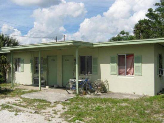 3013 Dunbar Ave, Fort Myers, FL 33916