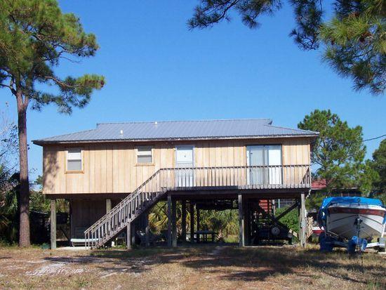 26499 Carondelette Dr, Orange Beach, AL 36561