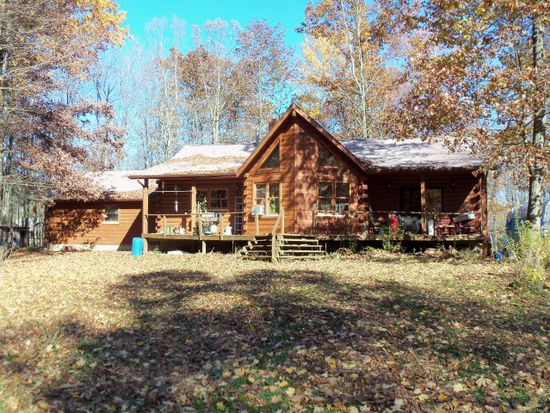 5390 Township Road 187, Marengo, OH 43334