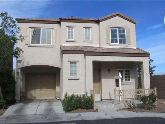 7305 Aquifer St, Las Vegas, NV 89139