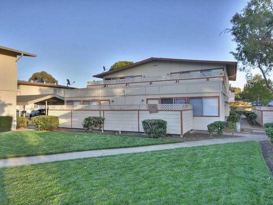 4091 Park Center Ln APT A, Fremont, CA 94538