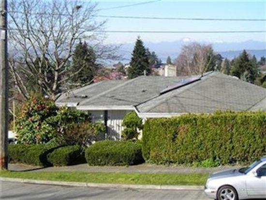 5235 Erskine Way SW, Seattle, WA 98136