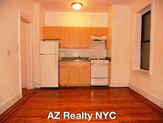 3752 89th St APT 2E, Jackson Heights, NY 11372