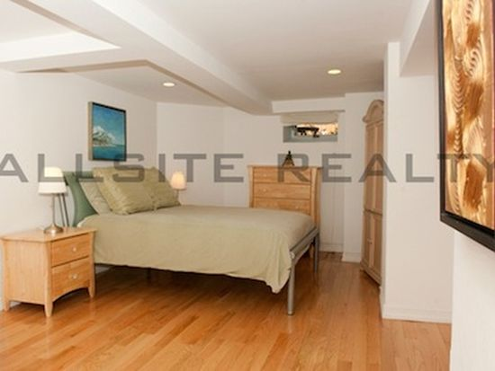 237 E 88th St APT 101, New York, NY 10128