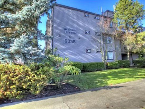 6055 35th Ave SW APT 201, Seattle, WA 98126
