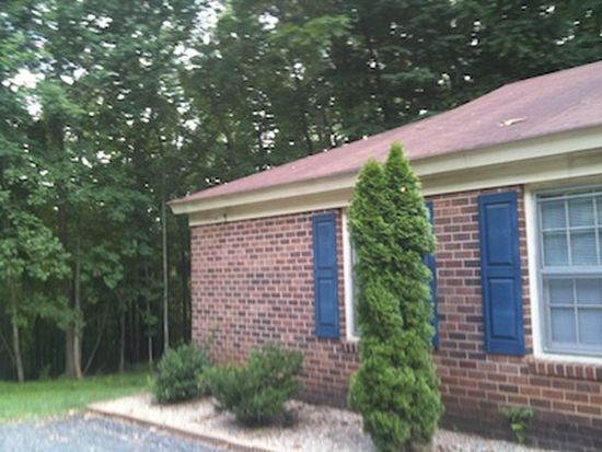 5105 Boonsboro Rd, Lynchburg, VA 24503