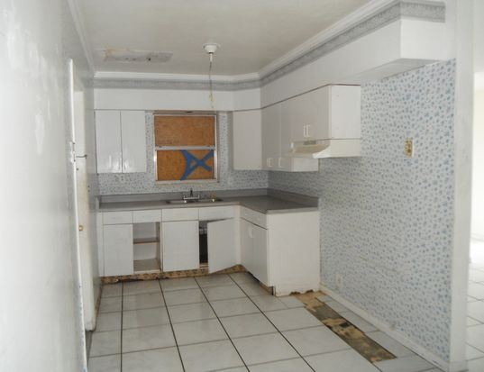 3440 NW 7th Ct, Fort Lauderdale, FL 33311