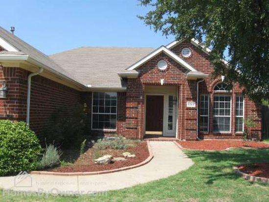 5383 Natchez Trl, Fort Worth, TX 76137