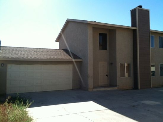 15431 Kiamichi Rd # 2, Apple Valley, CA 92307