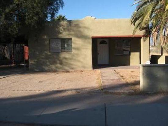 1143 E 28th St, Tucson, AZ 85713