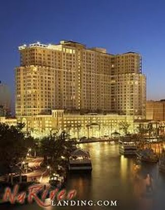 511 SE 5th Ave APT 1810, Fort Lauderdale, FL 33301