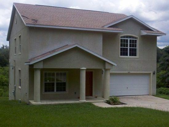 10474 SE 101st Avenue Rd, Belleview, FL 34420