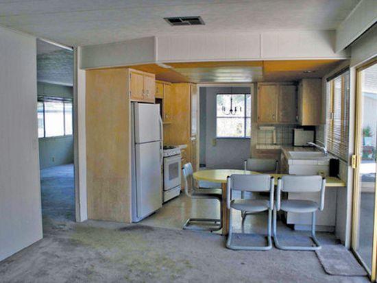 30473 Mulholland Hwy SPC 111, Agoura Hills, CA 91301