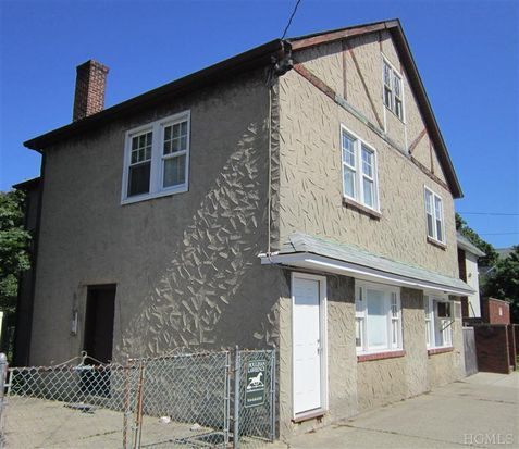 39 Madison St, Mamaroneck, NY 10543