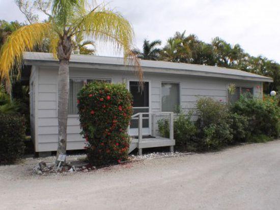 2902 W Gulf Dr # 6, Sanibel, FL 33957