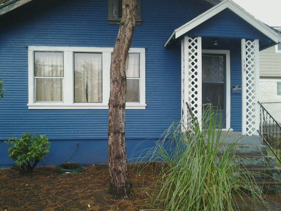 115 Molalla Ave, Oregon City, OR 97045