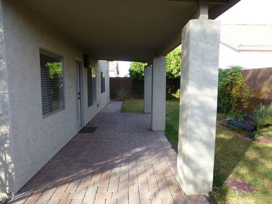 6658 W Acapulco Ln, Glendale, AZ 85306