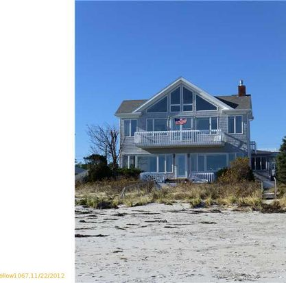 6 Wavelet St, Old Orchard Beach, ME 04064