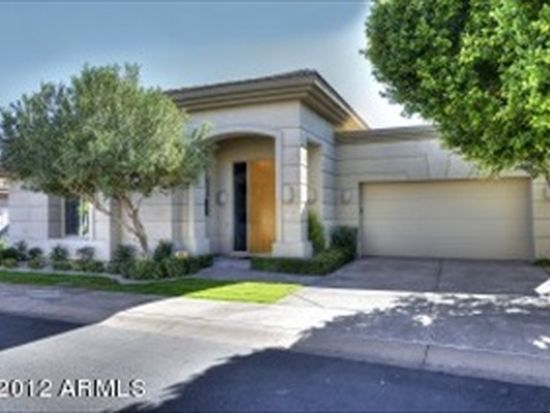 6411 N 28th St, Phoenix, AZ 85016