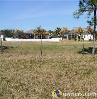 3214 Pearson Rd, Valrico, FL 33596