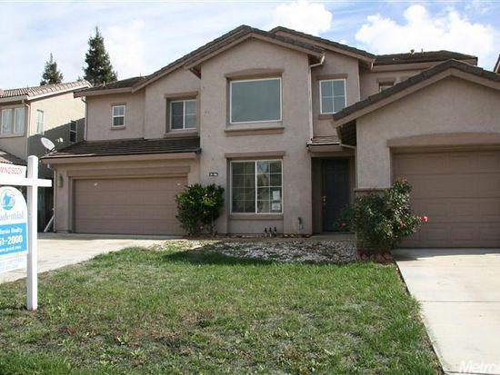 9748 Palazzo Dr, Stockton, CA 95212