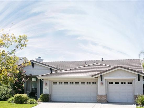 1515 Danbrook Dr, Sacramento, CA 95835