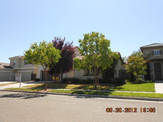 1733 Klamath Rd, West Sacramento, CA 95691