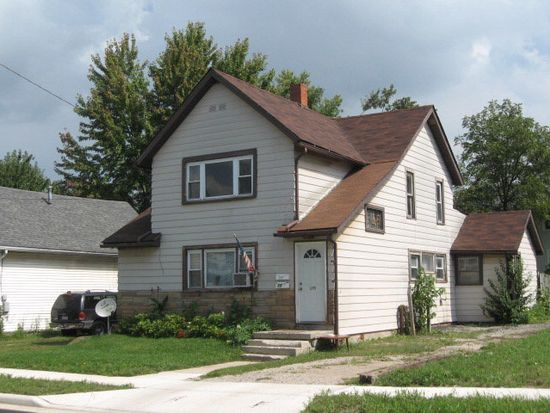 556 Blaine Ave, Marion, OH 43302