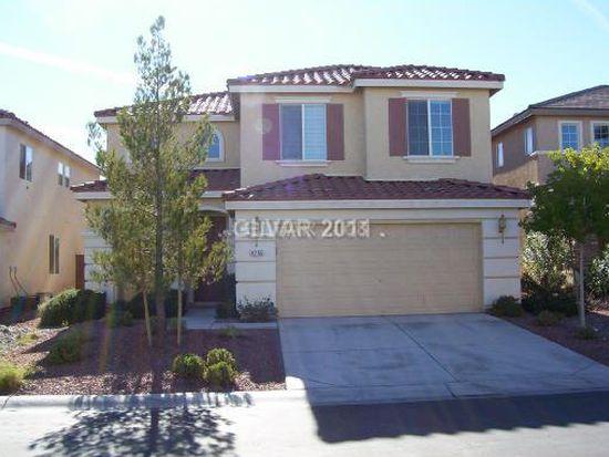4651 Deer Forest Ave, Las Vegas, NV 89139